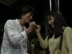 รักผู้ชายคนนี้จัง Etsushi Toyokawa