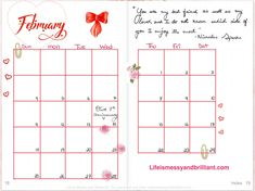 how to add digital stickers to GoodNotes, how to add digital stickers to notability, Digital Planner, Digital Planner GoodNotes, Digital Bullet Journal, Digital Stickers, Digital Stickers Free, Digital Stickers Planners, Digital Stickers Png, Digital Sticker Clipart, Digital Stickers Goodnotes, iPad Pro Planner, Planner Stickers, Printable Stickers, Cute Planner Stickers, Digital art Planner, Digital Planner Ipad Pro, Digital Planner Ipad, Ipad Planner, Printable Planner, Goodnotes Planner