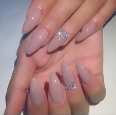 Better if nails were square