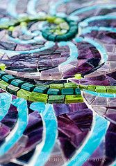 mosaic fern - Google Search