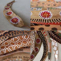 http://bicocacolors.blogspot.com.br/2011/07/hojas-pintadas.html
