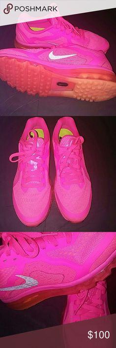 nike air max balayer à travers avis - Pirate Black Yeezy 350 Boost Nike Roshe Run Custom This listing is ...