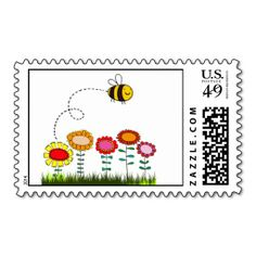 >>>best recommended          Bee Buzzing a Flower Garden Stamps           Bee Buzzing a Flower Garden Stamps Yes I can say you are on right site we just collected best shopping store that haveDiscount Deals          Bee Buzzing a Flower Garden Stamps Here a great deal...Cleck Hot Deals >>> http://www.zazzle.com/bee_buzzing_a_flower_garden_stamps-172349040146427196?rf=238627982471231924&zbar=1&tc=terrest