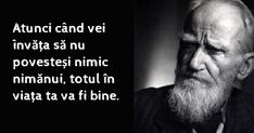 bine Einstein, Quotes, Quotations, Quote, Shut Up Quotes