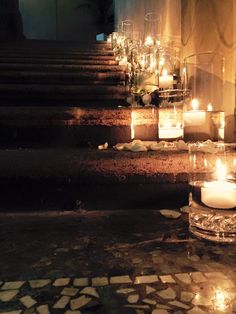 Palazzo Cavour Torino | Atmosfere wedding planner Torino. Allestimento matrimonio