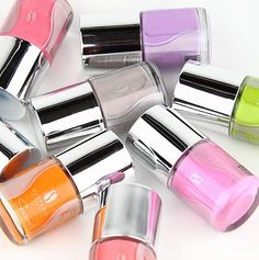 new color! Finland, Nespresso, Swatch, Nail Polish, Nails, Pictures, Finger Nails, Ongles, Nail Polishes
