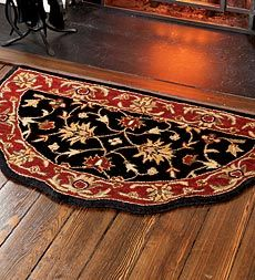 Flame Resistant Rugs Home Decor