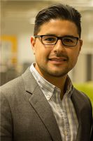 Multicultural Entrepreneurs: What I've Learned: Growing Latino Businesses When ...