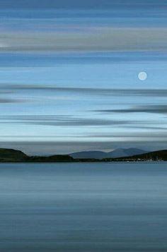 . Blue Grey, God, Mountains, Random, Beach, Water, Travel, Outdoor, Colors