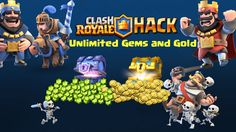 About Clash Royale Hack and CheatsOnline Generator Tool We're going to present you clash Royale hack cheat. On internet you might find many of the cheats which are totally fake. This cheat tool is a wonder that you have been looking for. It requires you to download and takes up to 2 minutes. It's very simple and easy providing you a bag full of the sources of your favourite game. It was not a simple task of generating lots of free gold and gems for this game. Just go through the procedure…