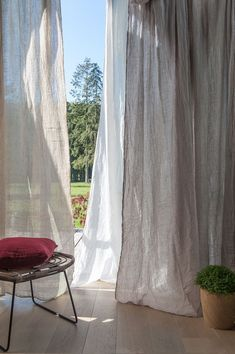 look for heavier drapes sum up subsequently sheers across the window to maintain privacy, but not block the blithe entirely. Family room curtains have many interchange uses, including trapping Neutral Curtains, Luxury Curtains, Voile Curtains, Drop Cloth Curtains, Curtains With Blinds, Velvet Curtains, Hanging Curtains, Blackout Curtains, Brown Curtains
