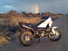 KTM Adventure owners show off your bike Ktm Adventure, Adventure Time, Ktm 950, On The Road Again, Dual Sport, Kato, Rally, Motorbikes, Pony