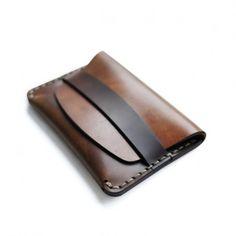 Vabljeni k ogledu izbranih modelov ženskih in moških denarnic po najnižjih cenah. Pri nas kupljena denarnica vas ne bo razočarala! http://www.ducat.si/lepota-in-zdravje/denarnica.html #outlet #ducat