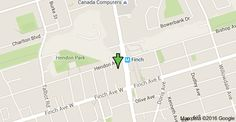 QA Consultants, 5700 Yonge Street, 14th Floor, Toronto, ON M2M 4K2, Canada. Phone: 416-238-5333. Located in Toronto, QA Consultants is an award-winning provider of software testing and quality assurance solutions. They are the trusted testing company for businesses, government departments and institutions. Solutions and services offered include:managed consulting services, TestFactory, on demand Testing, and testing services.