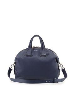 8332ed08de 14 Best Fendi Collection images   Fendi bags, Leather purses ...