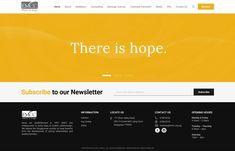 Website - EMCC