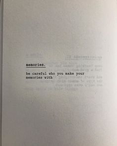 """from """" whiskey words and a shovel volume II """" by #rhsin 