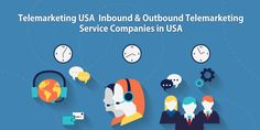 Appointment Setting Telemarketing from The Lead Generation Company UK and USA Data Cleansing, Companies In Usa, Service Quality, Global Business, Target Audience, Creating A Brand, Lead Generation, Teamwork, Appointments