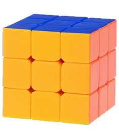 Rs Speed Cube Negi Rs Speed Cube out of 5 stars 4893 Negi Rs Speed Cube Negi Rs Speed Cube out of 5 stars 4893 Professional Magic Cube Speed Puzzle Cube Educational Learning Puzzle Cube Toy Cubo Magico The New. Cube Puzzle, Puzzle Pieces, Indian Dresses, Indian Outfits, Indian Jokes, Cube Toy, Madhya Pradesh, Indian Couture, Karnataka