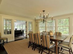 AMG's 212 Fresh Pond Road Trades For $201K Above Ask - Sold Stuff - Curbed Hamptons