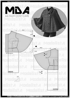 A4 NUMERO 57 CAPE-BLACK-01 (494x700, 144Kb)