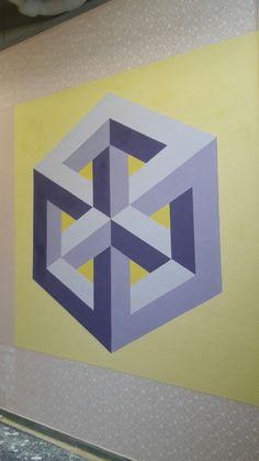 Logos, Art, Amor, Kunst, Logo, Art Education, Artworks