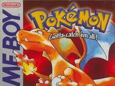 Pokémon Red & Blue - Gym Leader Battle Music