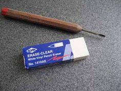 precious metal clay tutorials   ... with Art Clay, Silver Clay, Bronze Clay and Precious Metal Clay PMC