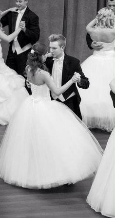 Prom:) love :) Dance ❤️