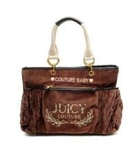 Juicy Couture wallet,Juicy Couture purses,cheap Juicy Couture purse