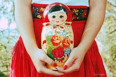 Matrioska nesting dolls matrochka-matriochka-matryoshka-matroesjka-matroschka-matrioska www.matrioskas.es