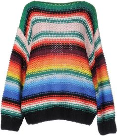 d77f56c032 2200 Best Knitting Time  Sweater images