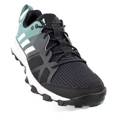 adidas Performance Women's Kanadia 7 TR W Trail Running Shoe