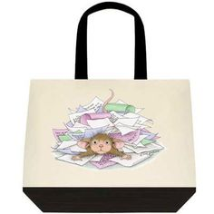 House mouse designs project book