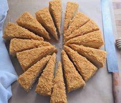 Cake Homemade Honey 56 Ideas For 2019 Cake Mix Desserts, Dessert Recipes, Sparkle Cake, Cake Decorating Icing, Wedding Cake Pops, Christmas Cake Decorations, Honey Cake, Homemade Cakes, Fondant Cakes