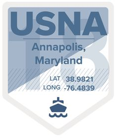Click here for more information on USNA Annapolis