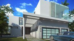 1410 South Biscayne. Construisez la maison de vos rêves à #Miami Beach. Plus d'information : 1410biscaynepoint... Contact : Jim Agard +1(305).361.2233