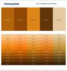 Colour Pallete, Color Palettes, Color Combos, Color Schemes, Hex Color Codes, Color Psychology, Festival Posters, Aesthetic Grunge, Color Card