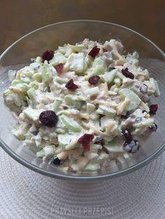 Potato Salad, Grilling, Salads, Food And Drink, Potatoes, Menu, Healthy Recipes, Ethnic Recipes, Diet