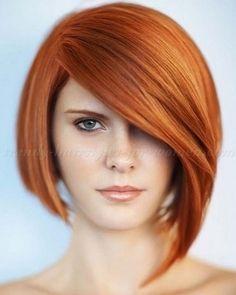 bob+hairstyles,+bob+haircut,+short+hairstyles+-+asymmetrical+bob