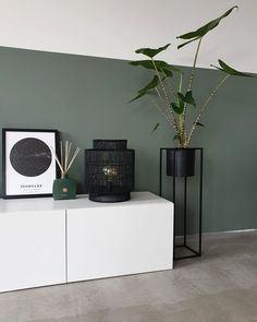 Living Tv, Home Living Room, Living Room Decor, Living Room Colors, Interior Design Living Room, Living Room Designs, Room Inspiration, Interior Inspiration, Green Rooms