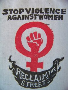 The New Women's Movement