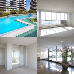 1-bed/1-bath Brentwood apartment in a high rise community. Fab amenities and lots of space and light. Convenient to Santa Monica, San Vicente, Westwood, UCLA, and more.