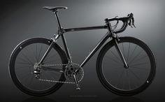 bike black - Buscar con Google