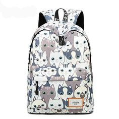 Seventeen Fashionable School Bags For Teenage Girls Got7 Rucksack Women Laptop Bagpack Wanna One Bts Backpack For Notebook Bag Do You Want To Buy Some Chinese Native Produce? Luggage & Bags