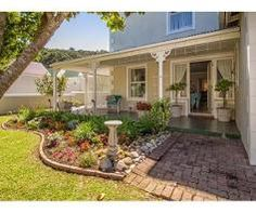 3 Bedroom House for sale in River Club - Plettenberg Bay Private Property, Property For Sale, 3 Bedroom House, Patio, River, Club, Outdoor Decor, Home, Ad Home