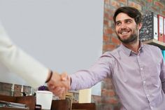 The most embarrassing job interview mistakes - Workopolis