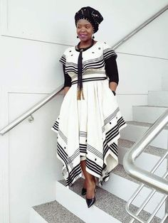 African Dresses Men, Latest African Fashion Dresses, African Attire, African Wear, African Clothes, African Style, Latest Fashion, South African Traditional Dresses, Traditional Outfits
