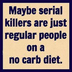 Eat you carbs, kids. ---- #coffee #bodybuilding #deadlift #bodybuildingmotivation #bodybuildinglifestyle #biceps #coretraining #coreday #newgymclothes #squatsfordays #squatbooty #overheadpress #crossfit #fitsporation #fitsporate #carbs #bodybuilding_motivation #cardio #mealprep #fitnessaddict #boxjumps #deadlifts #fitness #gym #workout #fitfam #booty #cardio #iifym #carbs #bodybuilding_motivation #cardio #mealprep #fitnessaddict #boxjumps #deadlifts #fitness #gym #workout #fitfam #booty…