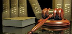 V. S. LAW OFFICE is a full service law firm India committed to provide innovative legal solutions to its domestic as well as international clients.Read More:- http://lawfirmindiavs.blogspot.in/